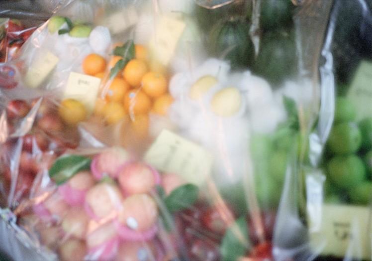 http://weihsinyen.com/files/gimgs/th-15_13_Untitled(Plastic_fruits)_w.jpg